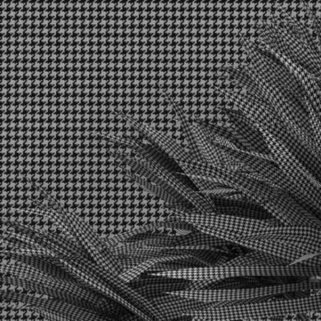 Breezze – Wall&Decò