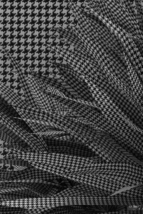 Breeze – Wall&Decò