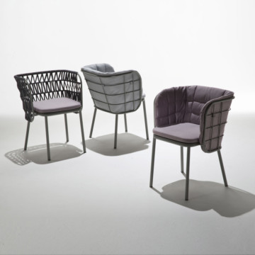 Jujube – Chairs&More