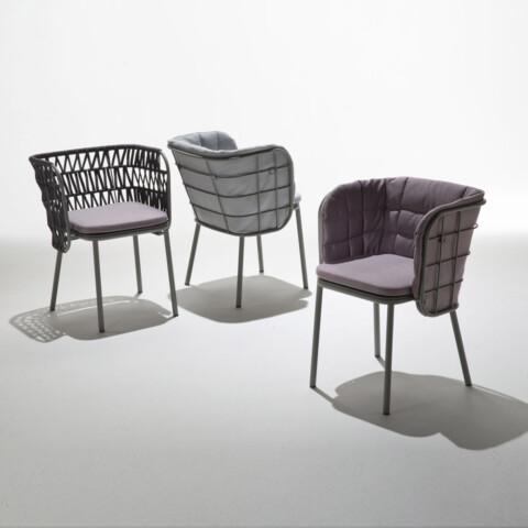 Jujube – Chairs&More