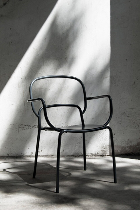 Moyo – Chairs&More