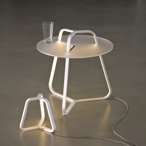 Toy – Martinelli Luce