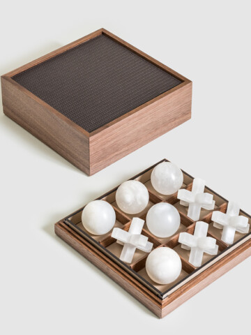 Games – Pinetti