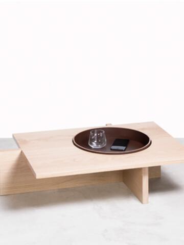 Yuga Table – Rabitti 1969