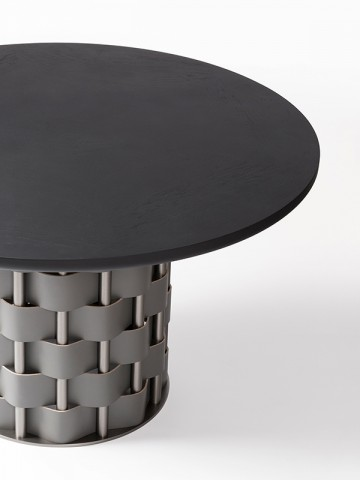 BELVEDERE TABLE – Rabitti 1969
